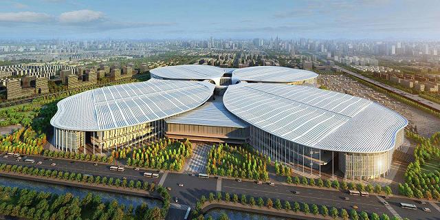 国家会展z中心(上海).png